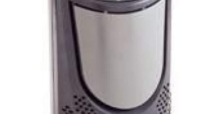 Concentrateur oxygène XPO²
