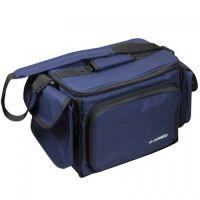 Mallette Comed Bag - Image 2