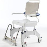 Chaise de douche Ocean - Image 1