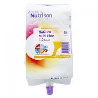 Nutriment - Image 1
