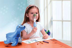 Aérosol pour Enfant - Image 2