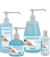 Gel Hydroalcoolique Aniosgel - Image 2