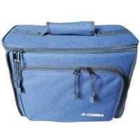 Mallette Comed Bag - Image 1