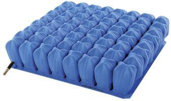 Coussin à cellules pneumatiques Télescopiques - Image 1
