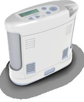 Concentrateur Mobile - Image 2