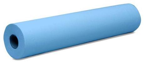 Draps d'examen Plastifiés - Image 2