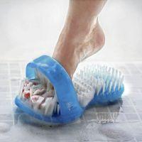 Sandale de Douche - Image 2