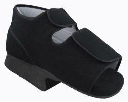 Chaussure de Barouk Longue - Image 1
