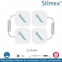 Electrodes Stimex - Image 1