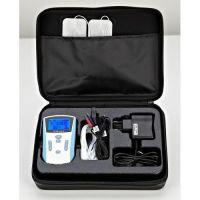 Neurostimulateur Tens Eco 2 - Image 2