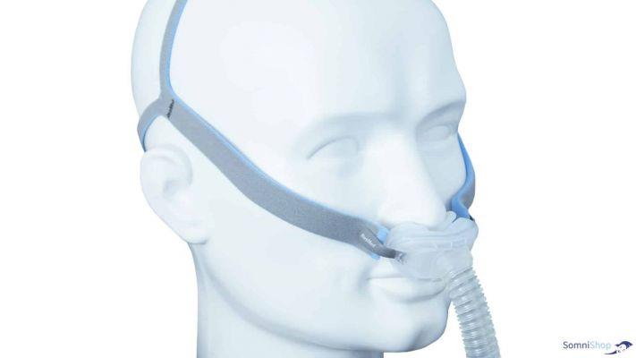 Masques à PPC - Image 2