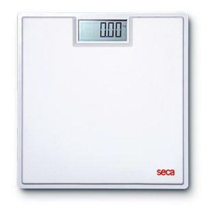 Pèse personne Electronique - Image 1