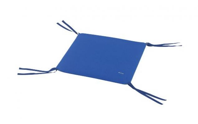 Coussin Gel - Image 1