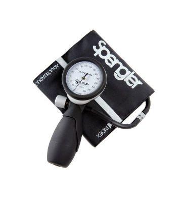 Tensiomètre Spécial Infirmière - Image 1