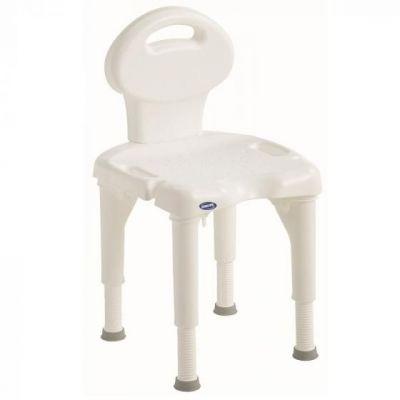Chaise de douche - Image 1