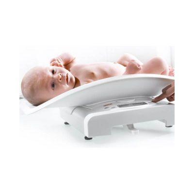 Pèse Bébé Electronique - Image 2