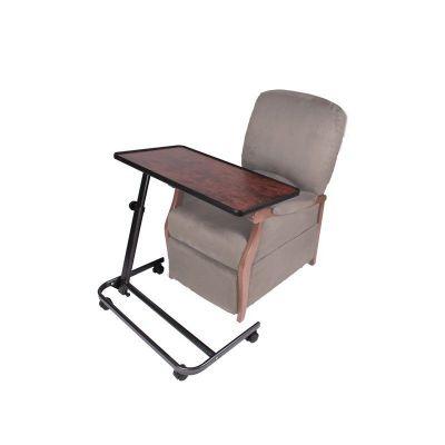 Table de lit Spécial Fauteuil releveur - Image 2