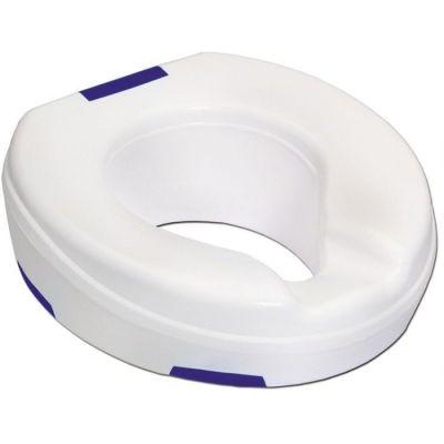 Réhausse WC Classique - Image 1