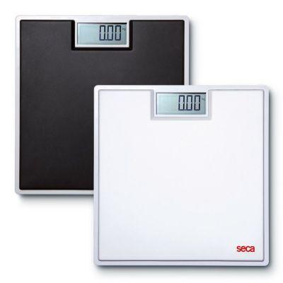 Pèse personne Electronique - Image 2