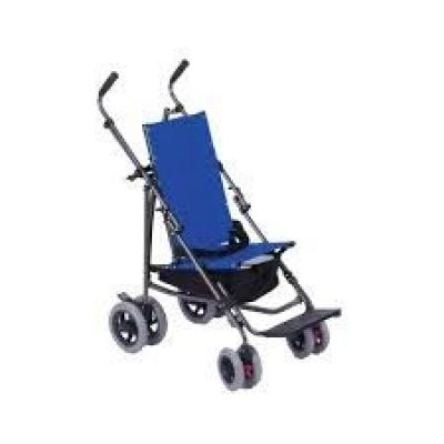 Poussette Eco Buggy - Image 1