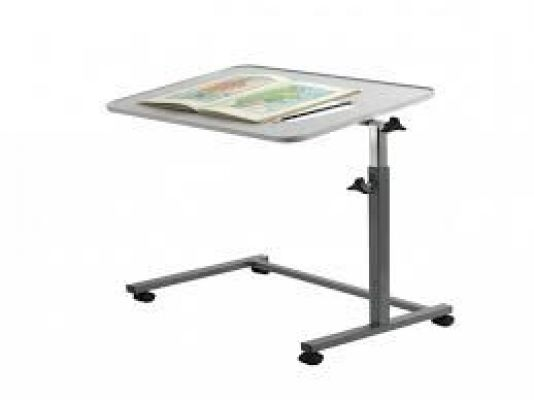 Table de lit Baya - Image 2