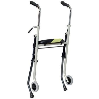 Rollator 2 roues Actio 2 - Image 2