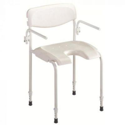 Chaise de douche Alizé - Image 1
