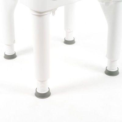 Chaise de douche - Image 2