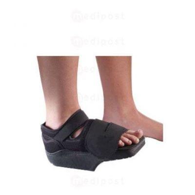 Chaussure de Barouk Longue - Image 2