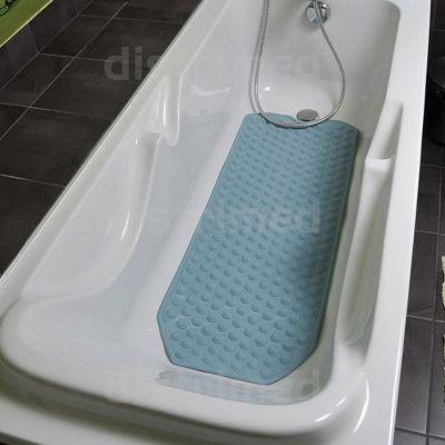 Tapis de bain - Image 1