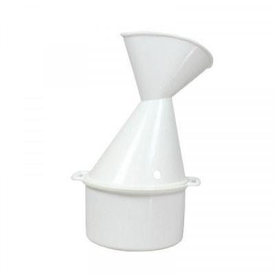 Inhalateur - Image 1