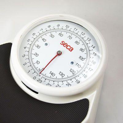 Pèse personne Mécanique - Image 2