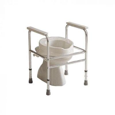 Cadre de Toilettes - Image 1