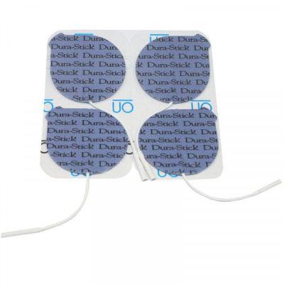 Électrodes Durastick - Image 2