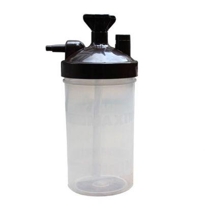 Humidificateur à Oxygène - Image 2