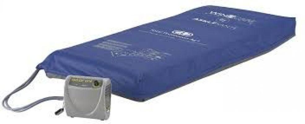 Surmatelas à air et Compresseur ASKLE - Image 3