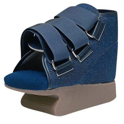 Chaussure de Barouk - Image 1