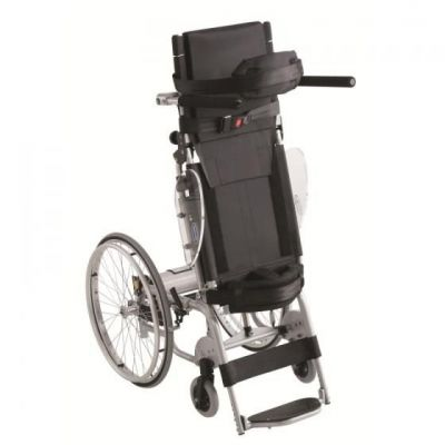 Fauteuil Action Vertic - Image 1
