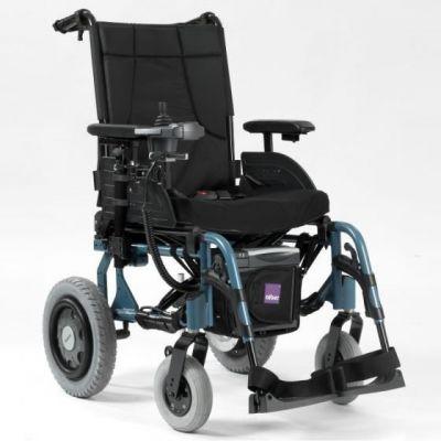 Fauteuil roulant Esprit Action 4 - Image 1