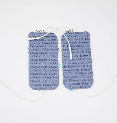 Électrodes Durastick - Image 3