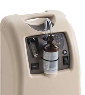 Humidificateur à Oxygène - Image 1